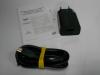 """Смартфон Alcatel Pop 4-6 7070 16Gb 2Gb графит 3G 4G 6.0"""" IPS 1080x1920 And6.0 13Mpix WiFi BT GP(Б/У) вид 6"""