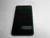 """Смартфон Alcatel Pop 4-6 7070 16Gb 2Gb графит 3G 4G 6.0"""" IPS 1080x1920 And6.0 13Mpix WiFi BT GP(Б/У) вид 4"""