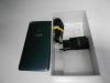 """Смартфон Alcatel Pop 4-6 7070 16Gb 2Gb графит 3G 4G 6.0"""" IPS 1080x1920 And6.0 13Mpix WiFi BT GP(Б/У) вид 3"""