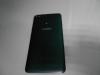 """Смартфон Alcatel Pop 4-6 7070 16Gb 2Gb графит 3G 4G 6.0"""" IPS 1080x1920 And6.0 13Mpix WiFi BT GP(Б/У) вид 2"""