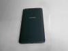 """Смартфон Alcatel Pop 4-6 7070 16Gb 2Gb графит 3G 4G 6.0"""" IPS 1080x1920 And6.0 13Mpix WiFi BT GP(Б/У) вид 5"""