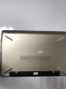 """Ноутбук HP 15-bw517ur E2 9000e/4Gb/500Gb/R2/15.6""""/HD/W10/gold/WiFi/BT/Cam (отремонтированный) вид 2"""