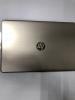 """Ноутбук HP 15-bw517ur E2 9000e/4Gb/500Gb/R2/15.6""""/HD/W10/gold/WiFi/BT/Cam (отремонтированный) вид 1"""