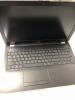 """Ноутбук HP 15-bw517ur E2 9000e/4Gb/500Gb/R2/15.6""""/HD/W10/gold/WiFi/BT/Cam (отремонтированный) вид 3"""