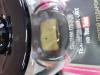 Кофеварка капельная Kitfort КТ-719 900Вт черный/серебристый (мех. повреждения) вид 1