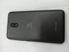 "Смартфон Digma Linx Alfa 3G 4Gb 512Mb черный 3G 2Sim 4"" TN 480x800 And8.1 2Mpix 802.11bgn GPS(Б/У) вид 2"