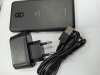 "Смартфон Digma Linx Alfa 3G 4Gb 512Mb черный 3G 2Sim 4"" TN 480x800 And8.1 2Mpix 802.11bgn GPS(Б/У) вид 3"